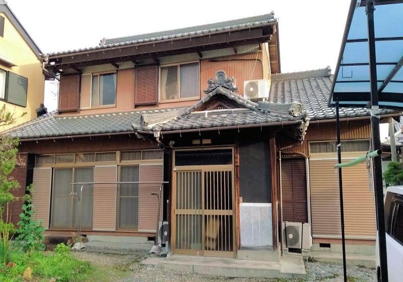神戸町南方